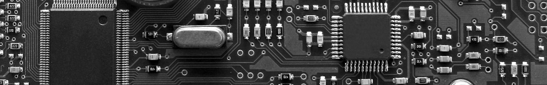 electronics-pcb